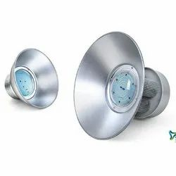 50 W LED High-Bay Light