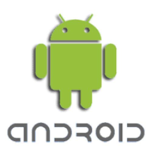 Android Application Development Courses