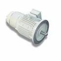 Single Phase 300 Dc Shunt Motor, 50-150 W