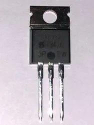 MOSFET IRF9520PBF  IR
