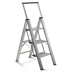 Extension Ladders