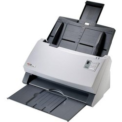 PS456U Smart Office Document Scanners