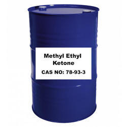 Neopentyl Glycol and Acetone Manufacturer   A G Chemicals, Ahmedabad