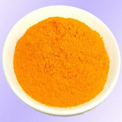 Vitamin B2 Powder