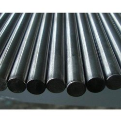 Alloy Steel Rods