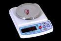 Jewellery Scale TIKX 300g-0.01g