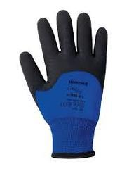 Cold Grip Hand Gloves