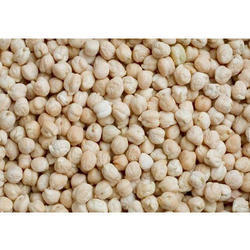 Organic Raw Chickpeas, Packaging: Plastic Bag