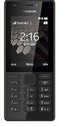 Nokia Mobile Phone 216
