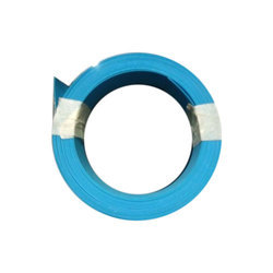 ABS Tape - ABS Edge Banding Tape Manufacturer from Noida