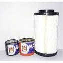 Maxowin Oil Filter