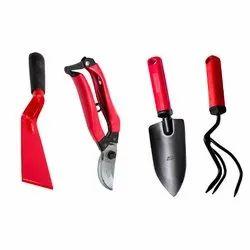 Tata GTS092 Garden Tool Set