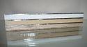 Aluminum Caul Board Sheets