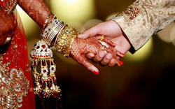 Marriage Bureau in India