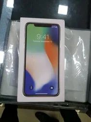 IPhone X 256 Gb Second Phon