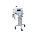 eVolution 3e Essential Ventilator