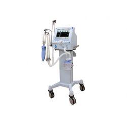 eVolution 3e Essential Ventilator