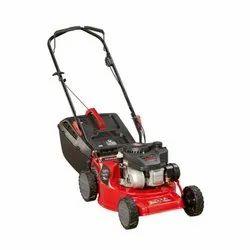 Rover-Duracut 850 Sp Lawn Mower
