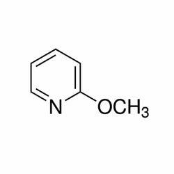 2-Methoxypyridine / 1628-89-3