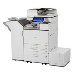 Ricoh MP C6004exSP Multifunctional Printer