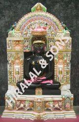 Lord Parrikar Statues