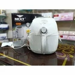 Next 4th Generation Electric Air Fryer