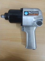 PAT Pneumatic Impact Wrench PW-2601