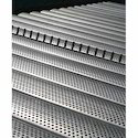Perforated Designer Sheet