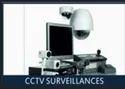 CCTV Surviliences Systems