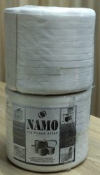 Namo PP Virgin Manual Strapping Roll