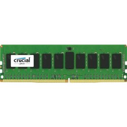 CT8G4RFD8213 SERVER DDR3