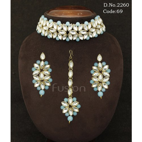 f6d5b53f3 Fusion Arts - Exporter of CZ Earrings & Stone Sets from Mumbai