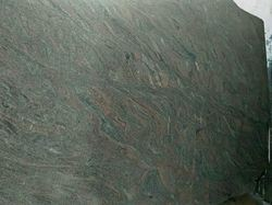 Raw Block Paradiso Granite