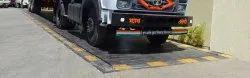Modular Vehicle Weighbridge