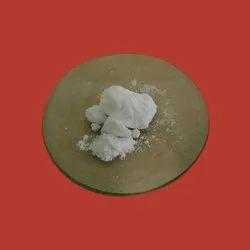 Cadmium Sulphate