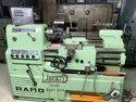 Ramo Precision Lathe Machine