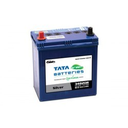 Tata DIN74L Battery