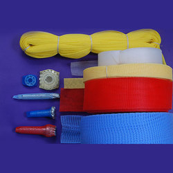 Industrial Packing Protective Sleeves Rolls