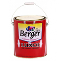 Berger Luxol Hi Gloss Enamel, Packaging Size: 4 L