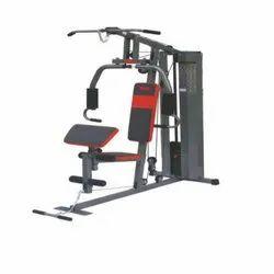 HG 1211 Home Gym