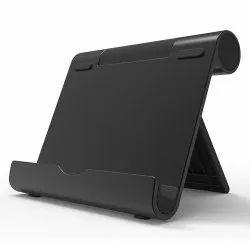 Multi Angle Portable Smartphone Stand