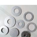 Silicon Bonded Mica Washers