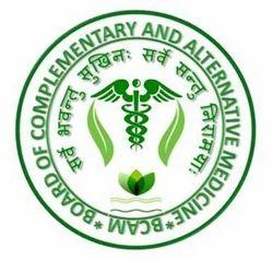 Naturopathy & Yoga CNYS, DNYS, BNYS Diploma Course