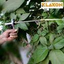 Klaxon Water Spray Gun