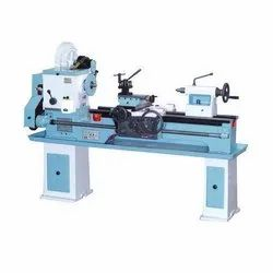 4.5 Feet Light Duty Lathe Machine