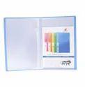Colour Leaf File