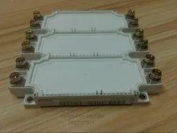Infineon FS450R12KE3 IGBT Module