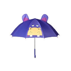 Kids Polyester Umbrella