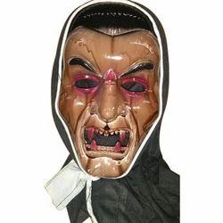 Scary Horror Mask
