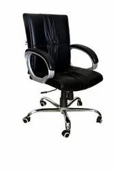 Mint Sober FM Chair